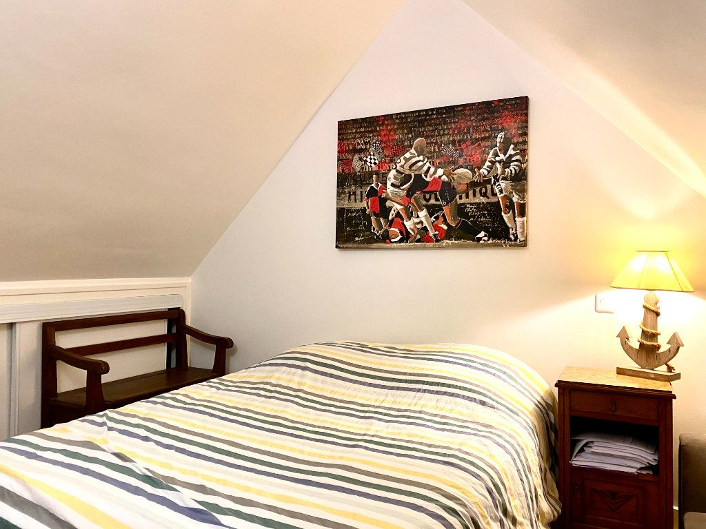 Appartement à vendre 4 73m2 à Arzon vignette-6