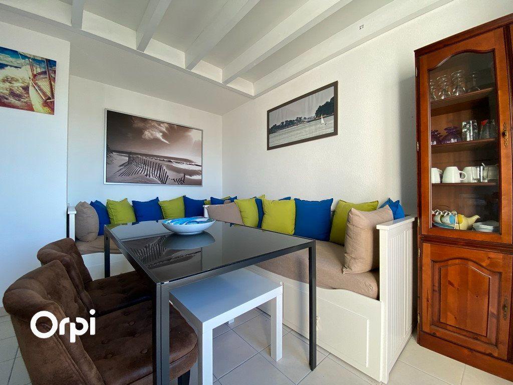 Appartement à vendre 4 51.36m2 à Arzon vignette-5
