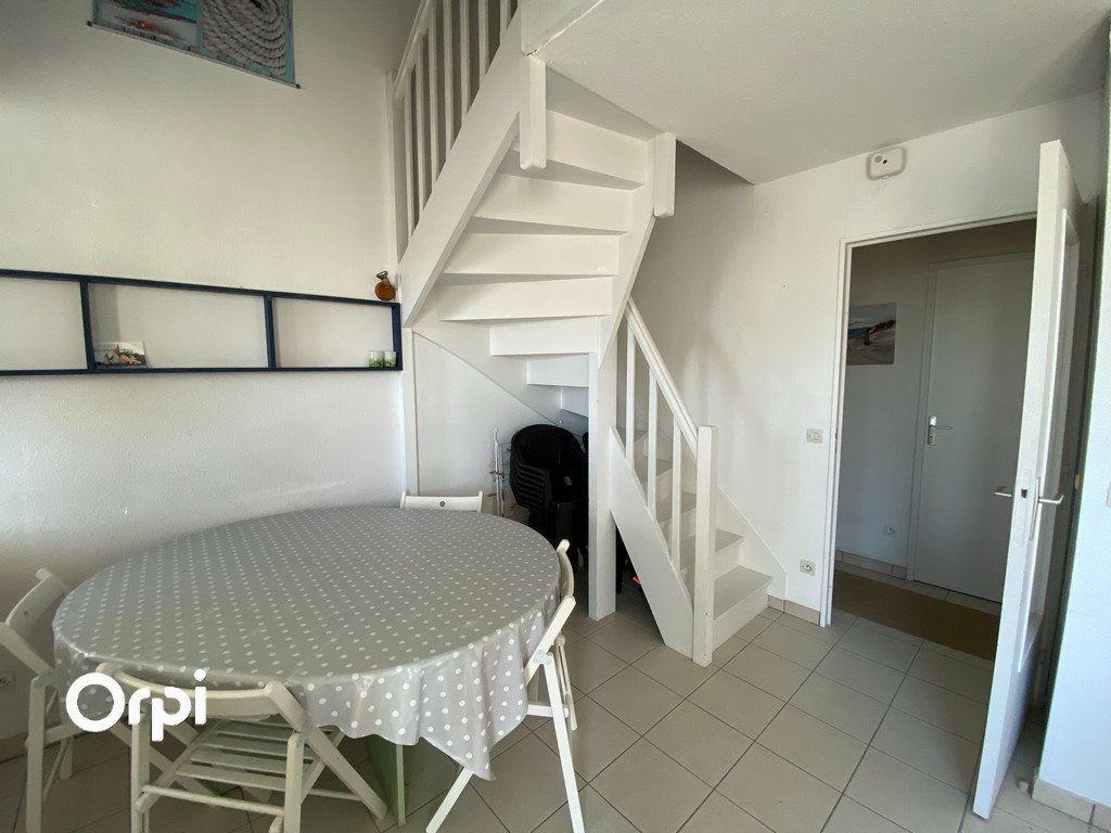 Appartement à vendre 4 51.36m2 à Arzon vignette-6