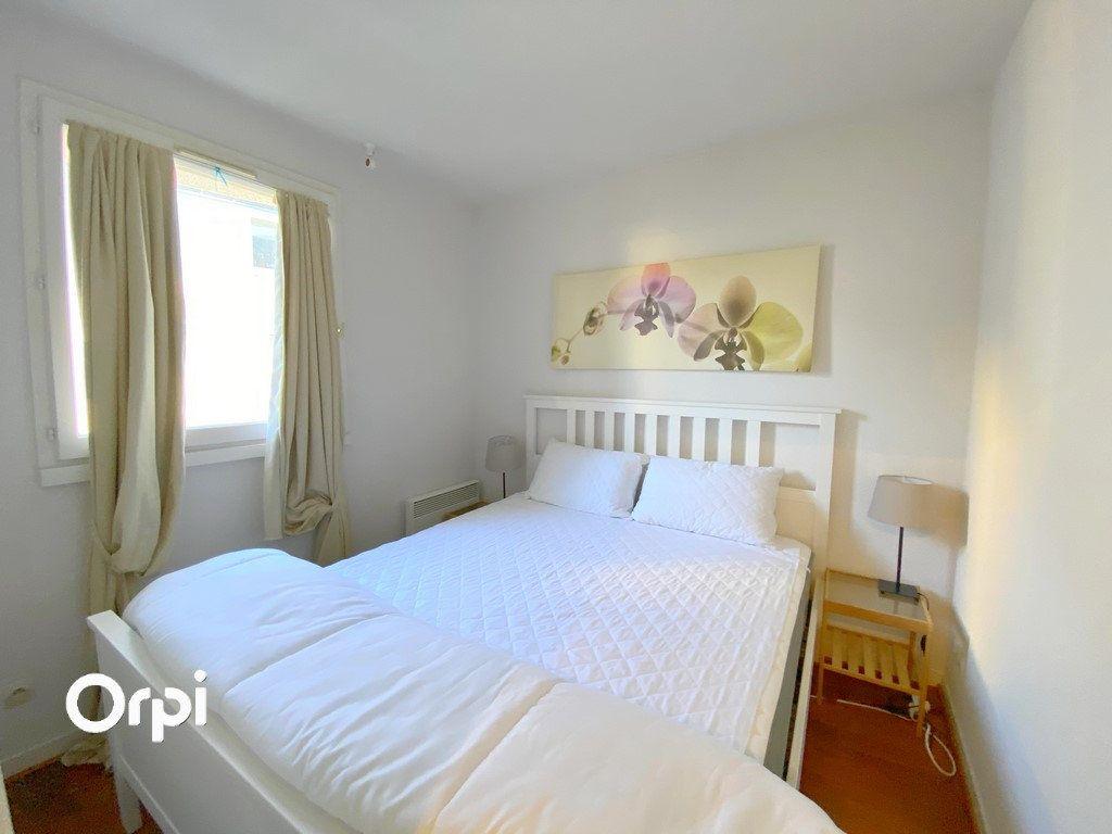 Appartement à vendre 4 51.36m2 à Arzon vignette-7