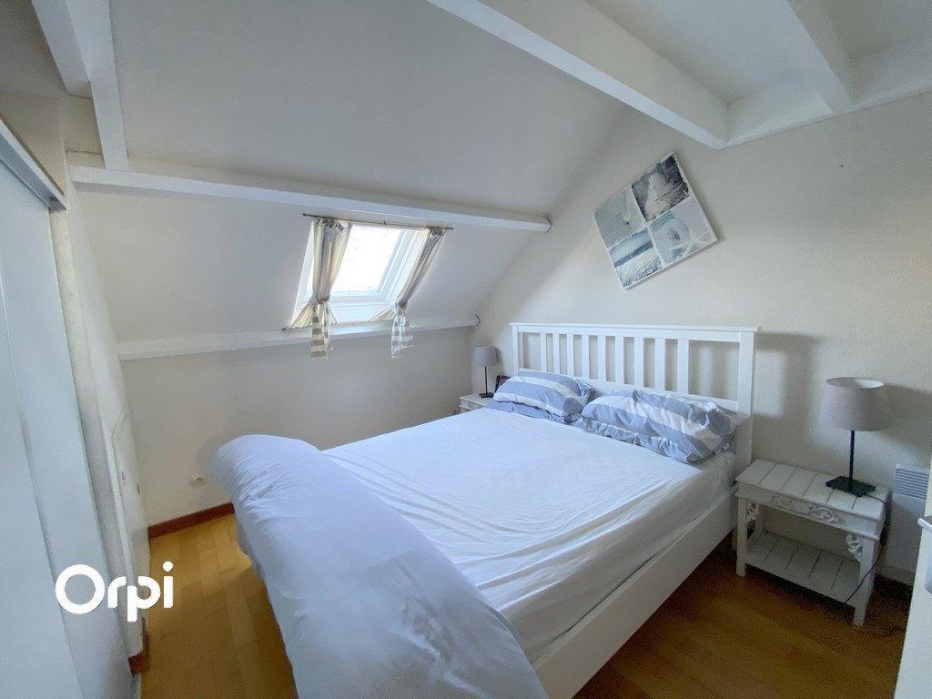 Appartement à vendre 4 51.36m2 à Arzon vignette-8