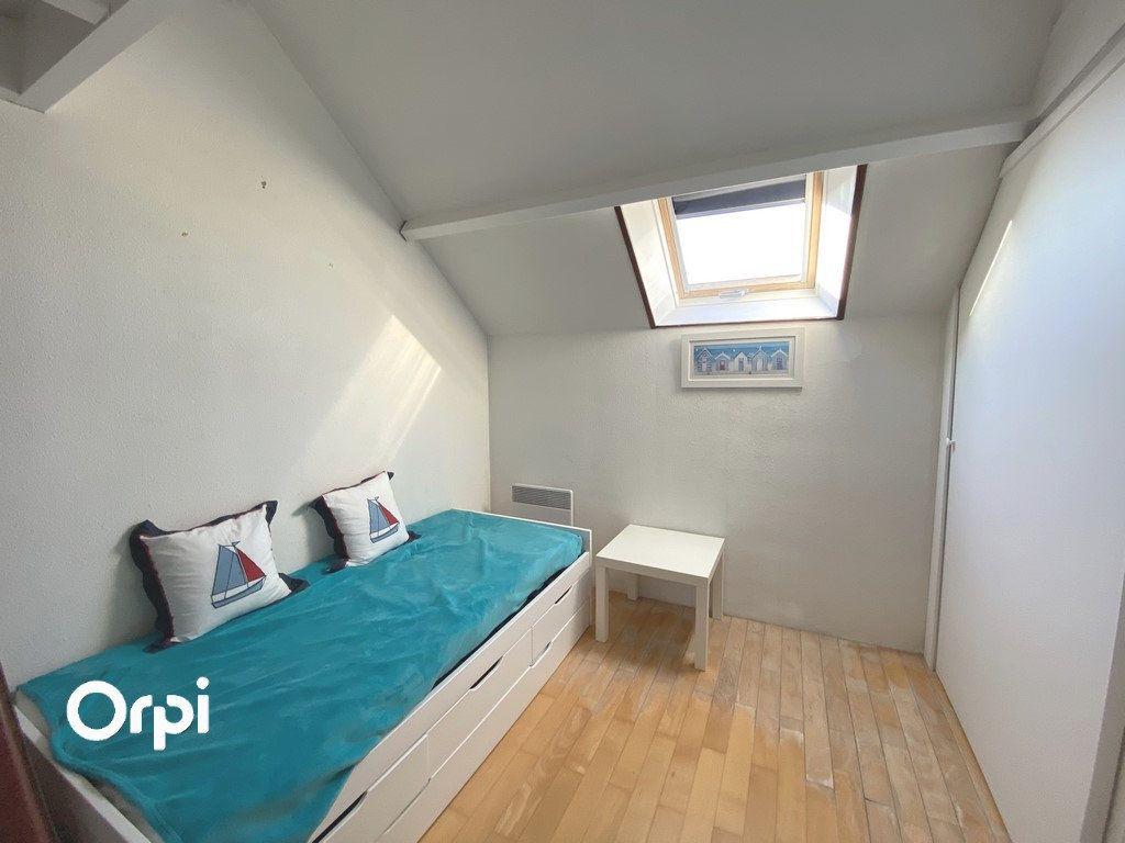 Appartement à vendre 4 51.36m2 à Arzon vignette-9