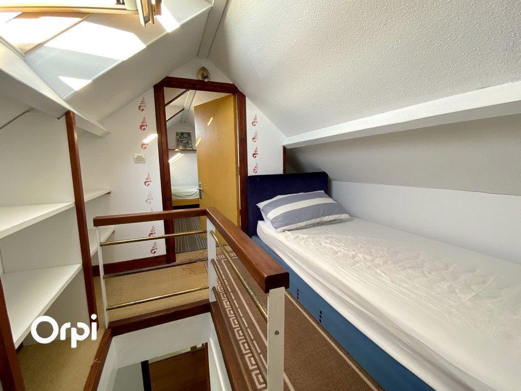 Appartement à vendre 4 51.36m2 à Arzon vignette-10