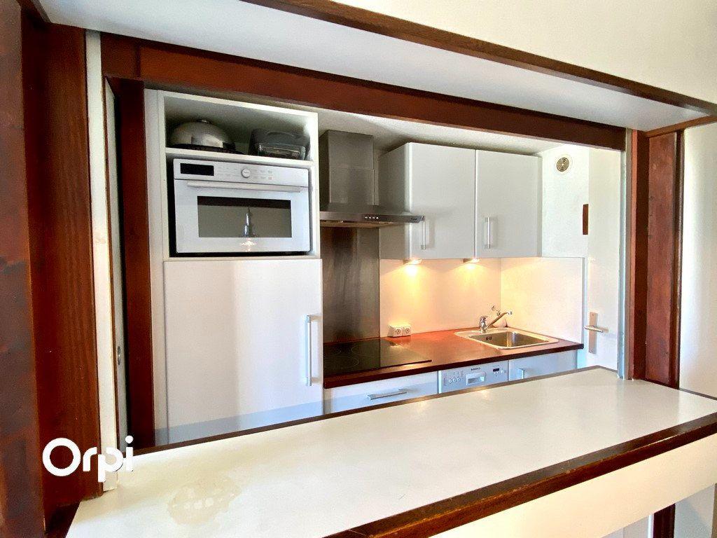 Appartement à vendre 4 41m2 à Arzon vignette-5
