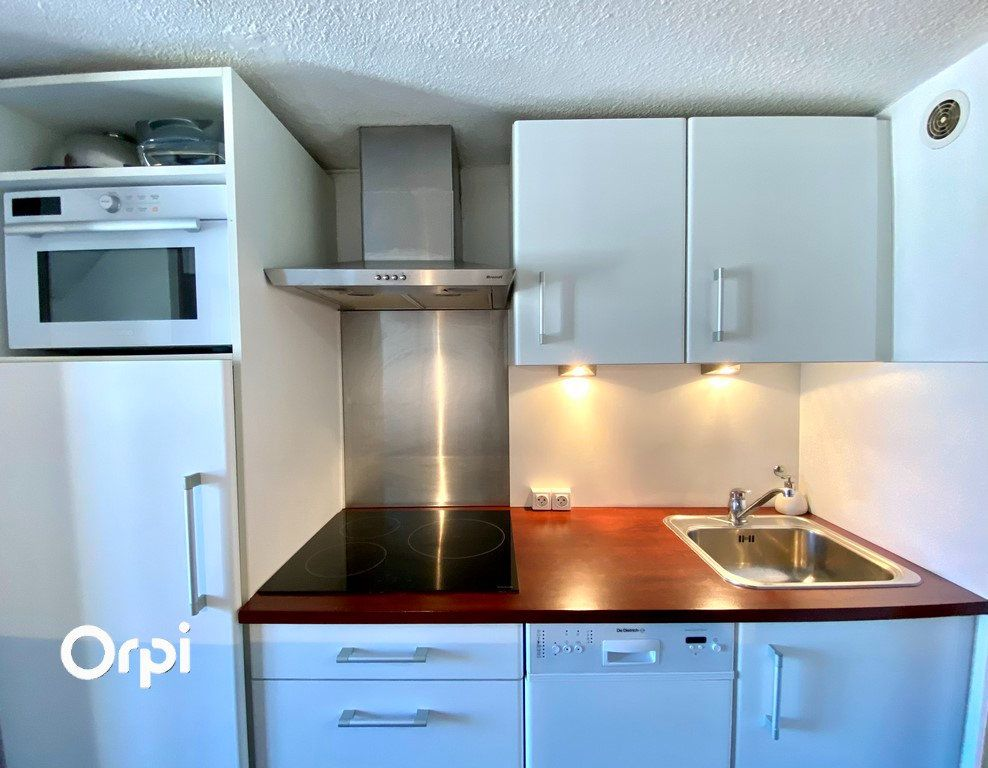 Appartement à vendre 4 41m2 à Arzon vignette-6