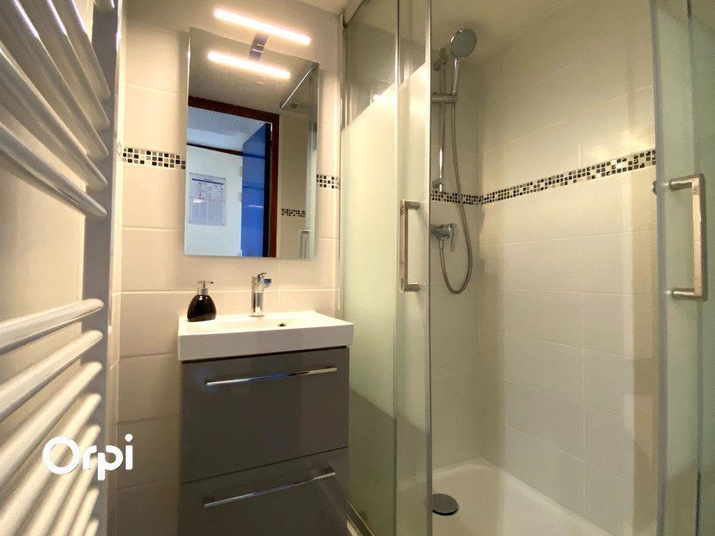 Appartement à vendre 4 41m2 à Arzon vignette-8