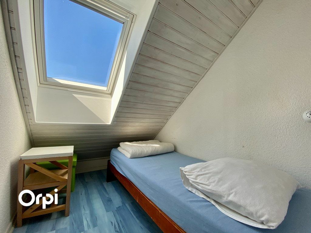 Appartement à vendre 4 41m2 à Arzon vignette-10