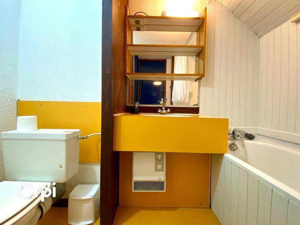 Appartement à vendre 4 41m2 à Arzon vignette-11