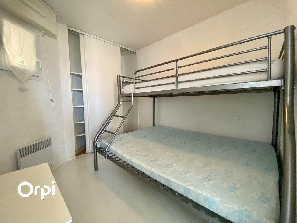 Appartement à vendre 2 29m2 à Arzon vignette-7