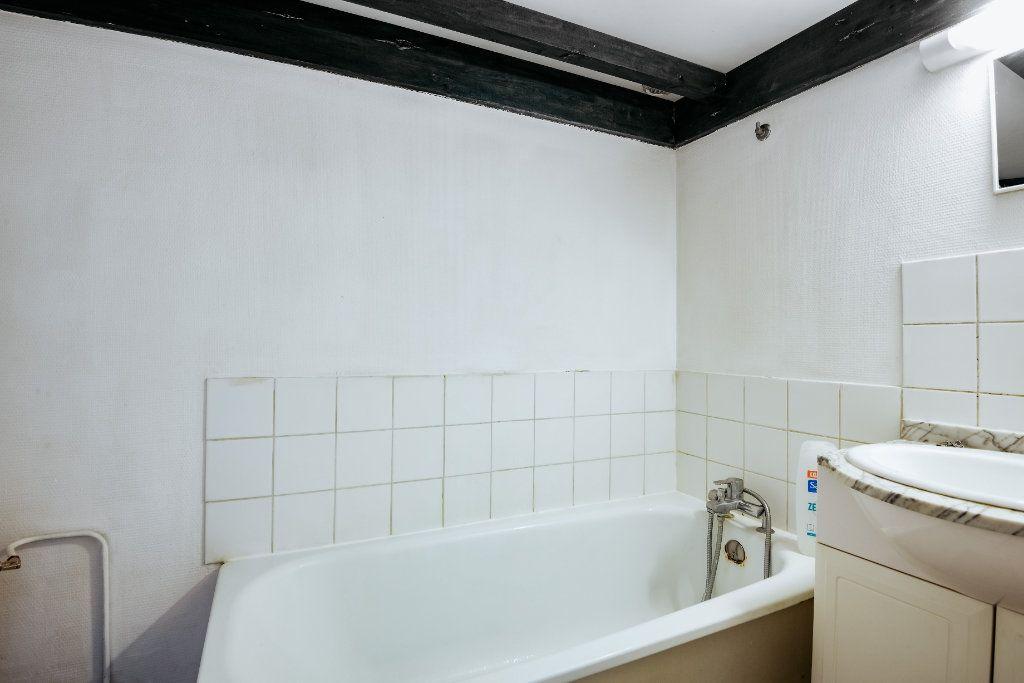 Appartement à vendre 1 18.72m2 à Lille vignette-5