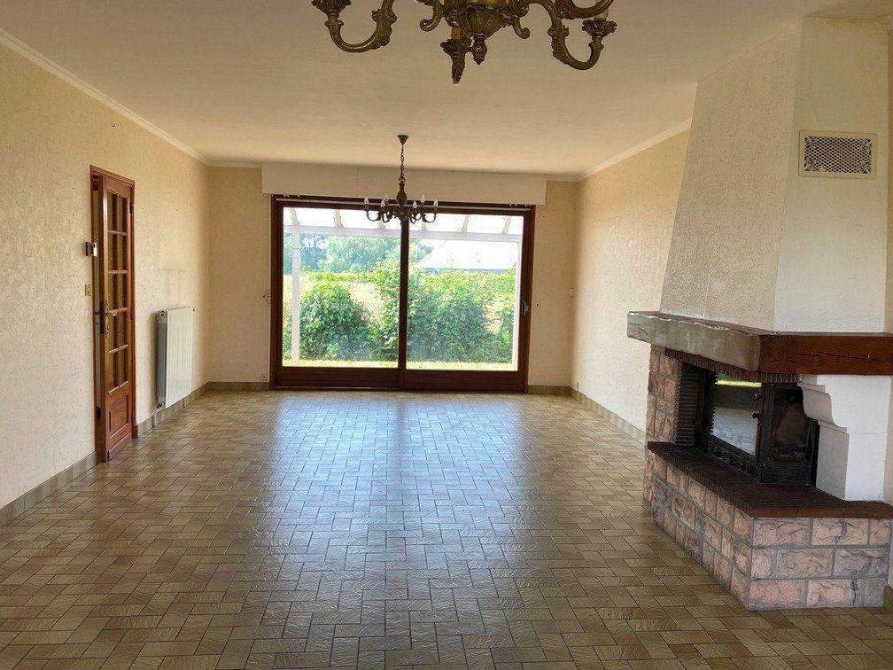 Maison à vendre 7 135m2 à Berck vignette-3