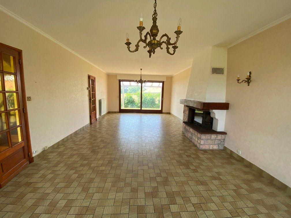 Maison à vendre 7 135m2 à Berck vignette-4