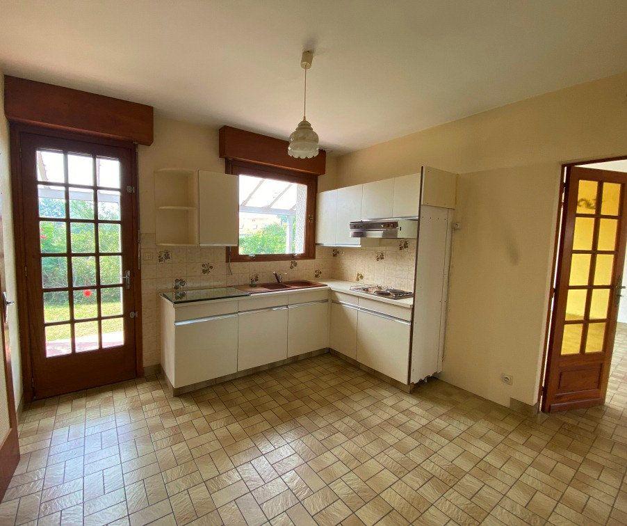 Maison à vendre 7 135m2 à Berck vignette-6