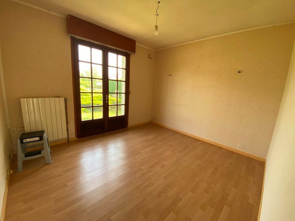 Maison à vendre 7 135m2 à Berck vignette-7