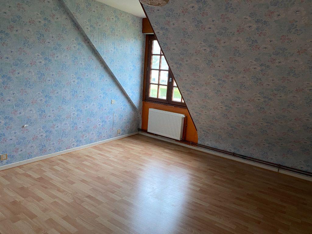 Maison à vendre 7 135m2 à Berck vignette-10