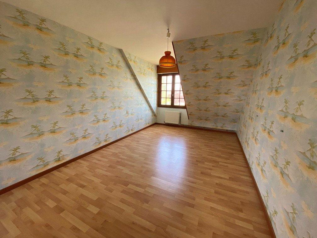 Maison à vendre 7 135m2 à Berck vignette-11