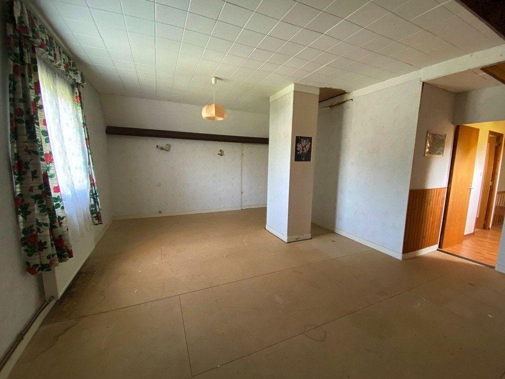 Maison à vendre 7 135m2 à Berck vignette-12