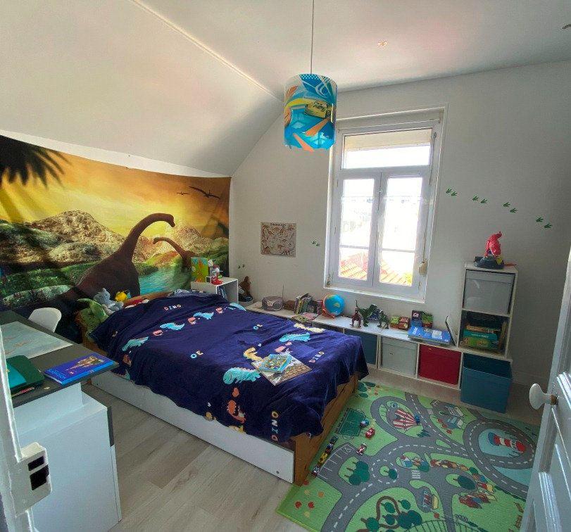 Maison à vendre 7 150m2 à Berck vignette-5
