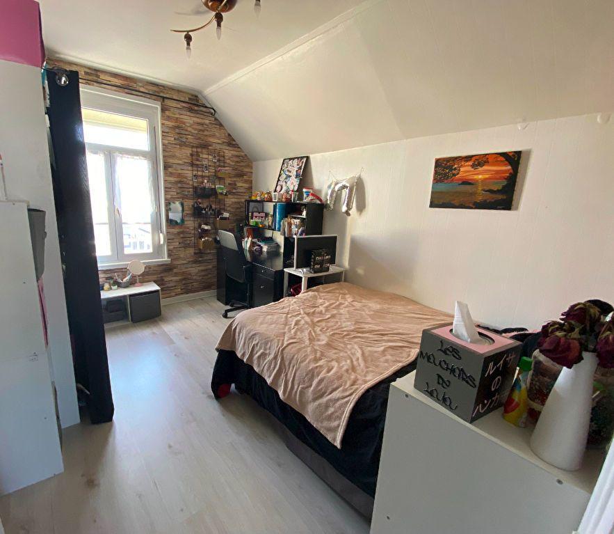 Maison à vendre 7 150m2 à Berck vignette-6
