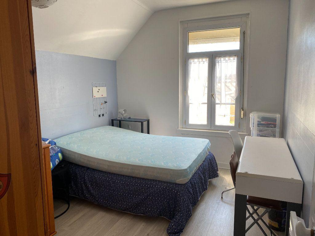 Maison à vendre 7 150m2 à Berck vignette-7