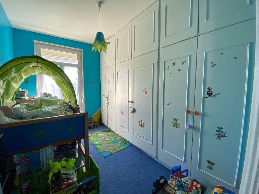 Maison à vendre 7 150m2 à Berck vignette-8