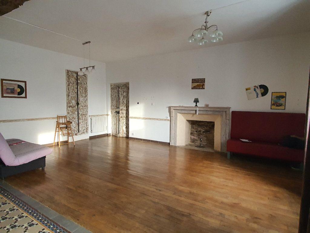 Maison à vendre 8 231m2 à Renac vignette-2