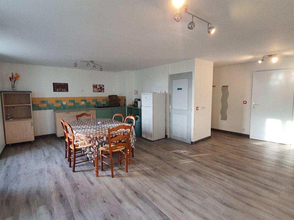 Maison à vendre 8 231m2 à Renac vignette-7