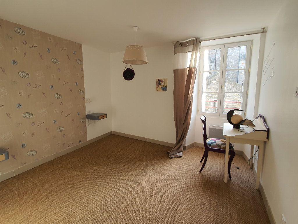 Maison à vendre 8 231m2 à Renac vignette-9