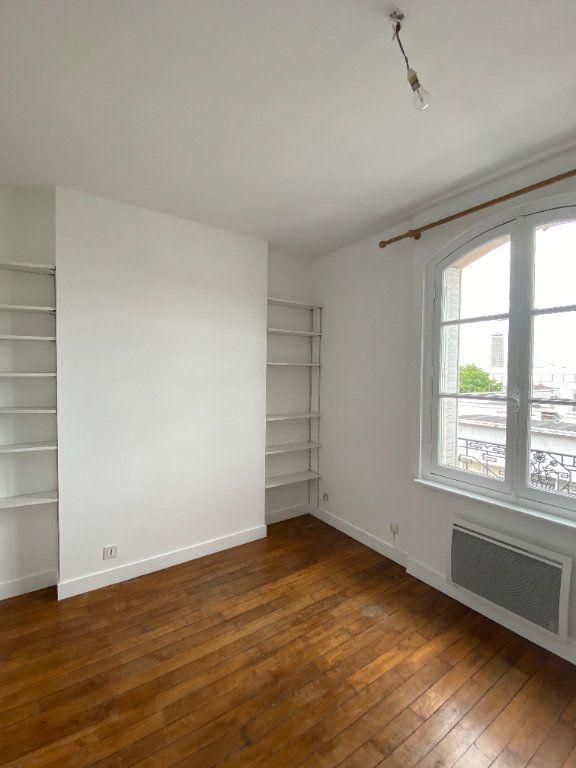 Appartement à louer 3 44.39m2 à Saint-Ouen vignette-4