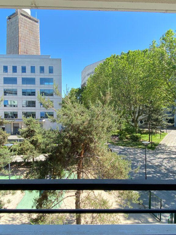 Appartement à louer 2 39.05m2 à Saint-Denis vignette-8