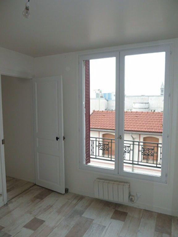 Appartement à louer 2 29.14m2 à Saint-Ouen vignette-6