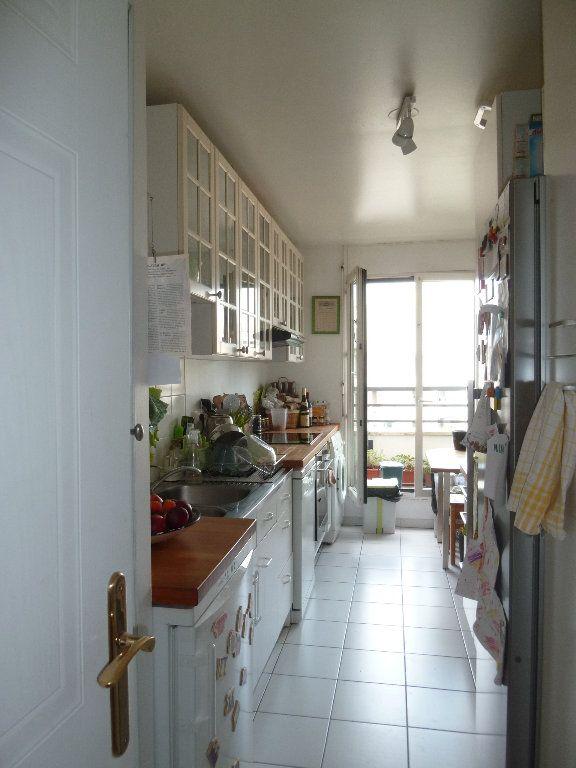 Appartement à louer 5 110.52m2 à Issy-les-Moulineaux vignette-5