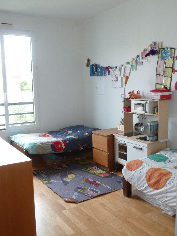 Appartement à louer 5 110.52m2 à Issy-les-Moulineaux vignette-10