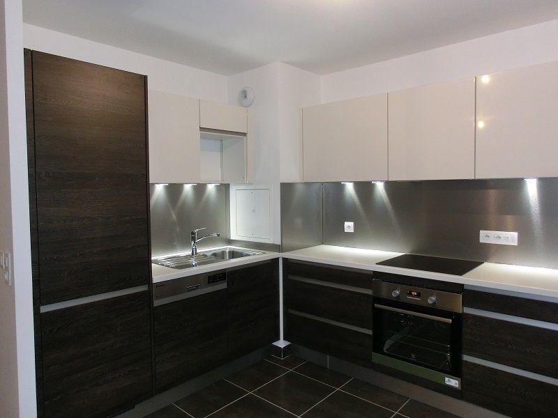 Appartement à louer 3 67.16m2 à Issy-les-Moulineaux vignette-2