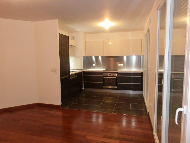 Appartement à louer 3 67.16m2 à Issy-les-Moulineaux vignette-3