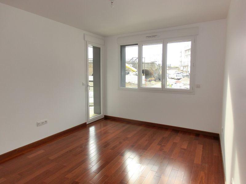 Appartement à louer 3 67.16m2 à Issy-les-Moulineaux vignette-5