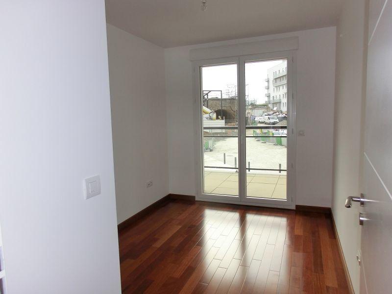 Appartement à louer 3 67.16m2 à Issy-les-Moulineaux vignette-6