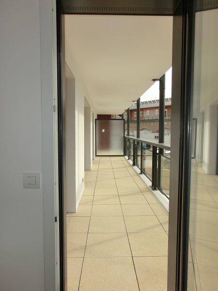Appartement à louer 3 67.16m2 à Issy-les-Moulineaux vignette-7