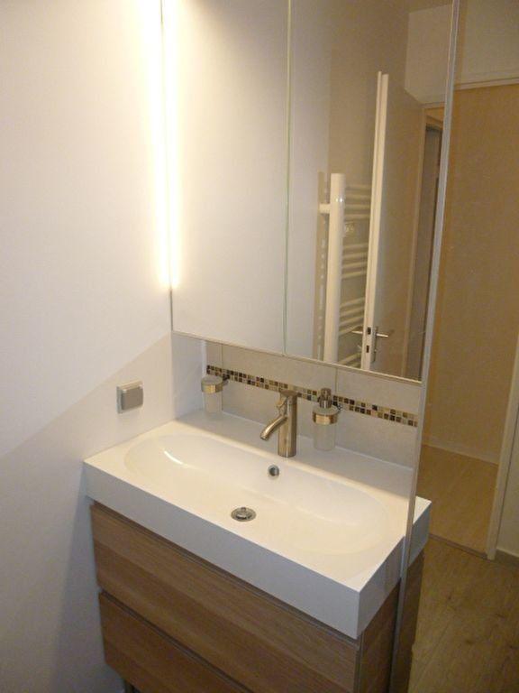 Appartement à louer 3 64.43m2 à Issy-les-Moulineaux vignette-6