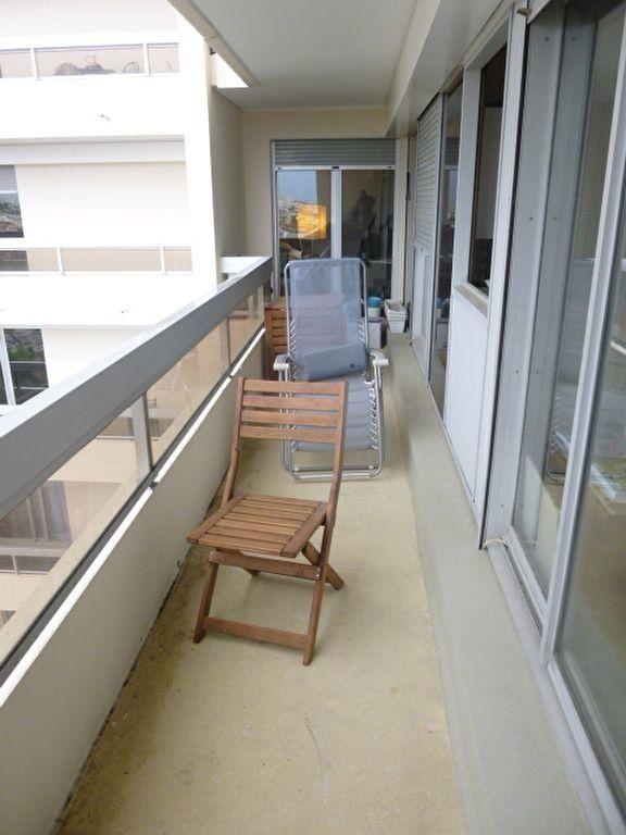 Appartement à louer 3 64.43m2 à Issy-les-Moulineaux vignette-10