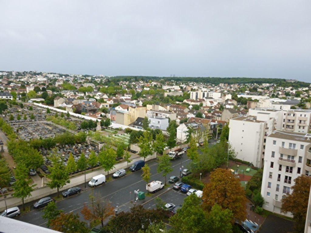 Appartement à louer 3 64.43m2 à Issy-les-Moulineaux vignette-11
