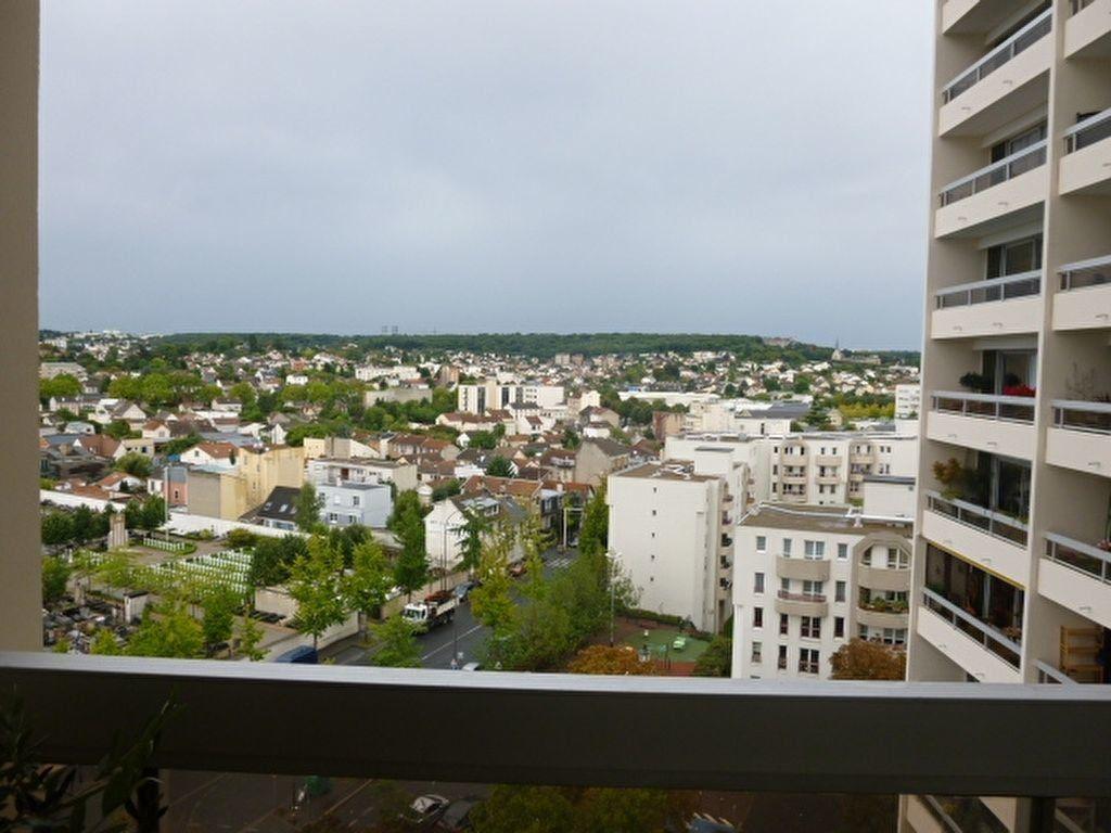 Appartement à louer 3 64.43m2 à Issy-les-Moulineaux vignette-13