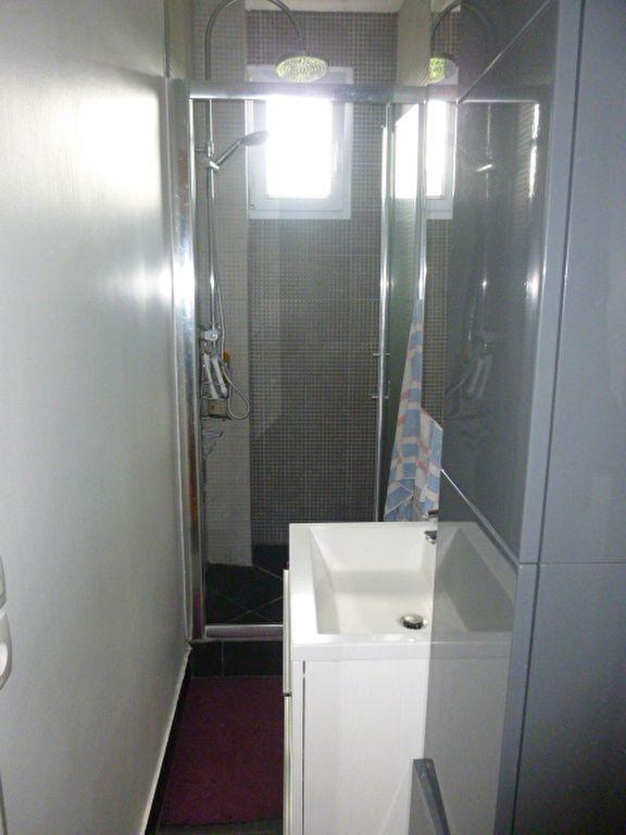 Appartement à louer 2 59m2 à Issy-les-Moulineaux vignette-9