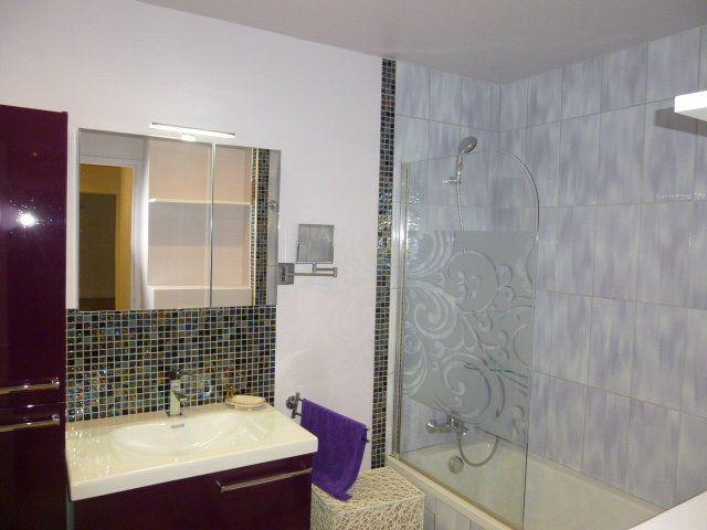 Appartement à louer 2 50.02m2 à Issy-les-Moulineaux vignette-6