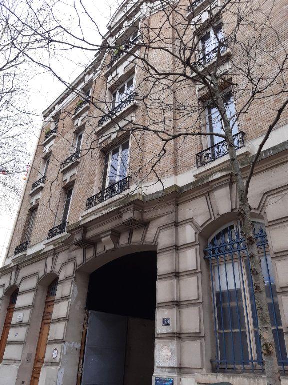 Appartement à louer 5 168.28m2 à Issy-les-Moulineaux vignette-15