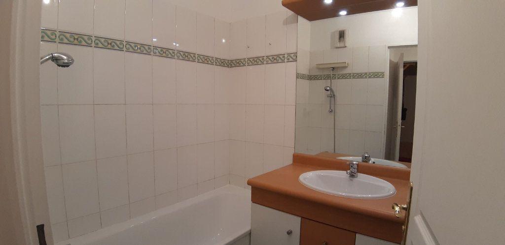 Appartement à louer 2 44.77m2 à Issy-les-Moulineaux vignette-12