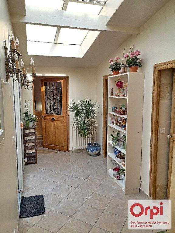 Maison à vendre 3 79.49m2 à Issy-les-Moulineaux vignette-5