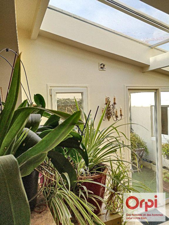 Maison à vendre 3 79.49m2 à Issy-les-Moulineaux vignette-6