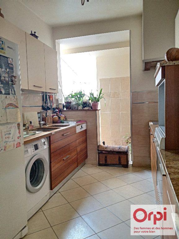 Appartement à vendre 3 79.49m2 à Issy-les-Moulineaux vignette-3