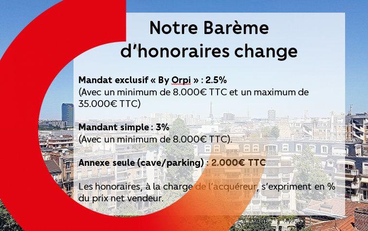 Appartement à vendre 3 79.49m2 à Issy-les-Moulineaux vignette-5